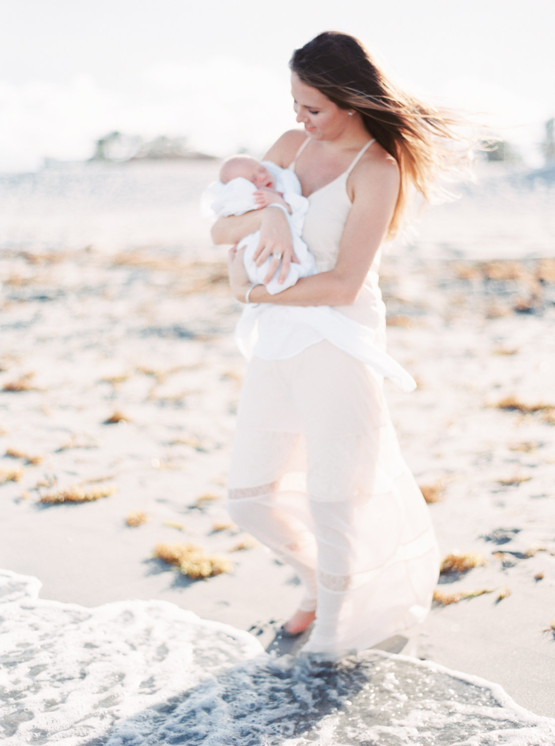delray-newborn-session-7