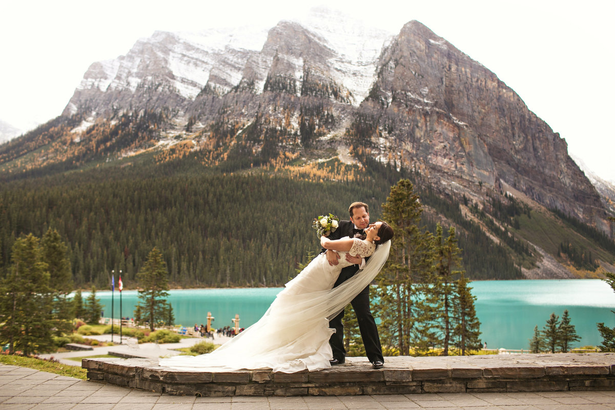 canada_wedding_photographer_katya_nova026