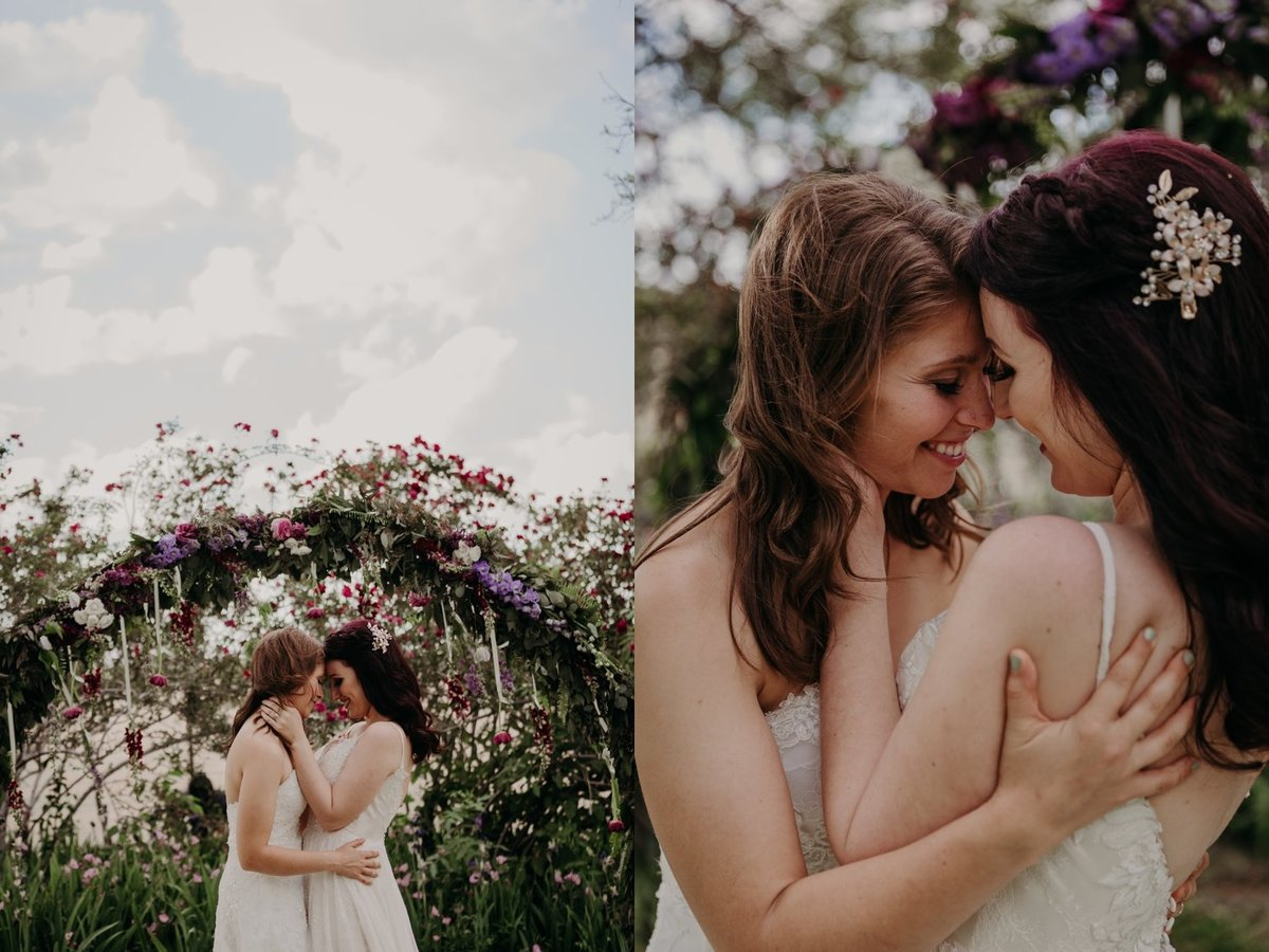 Phoenix-Wedding-Suzy-Goodrick-Photography-5