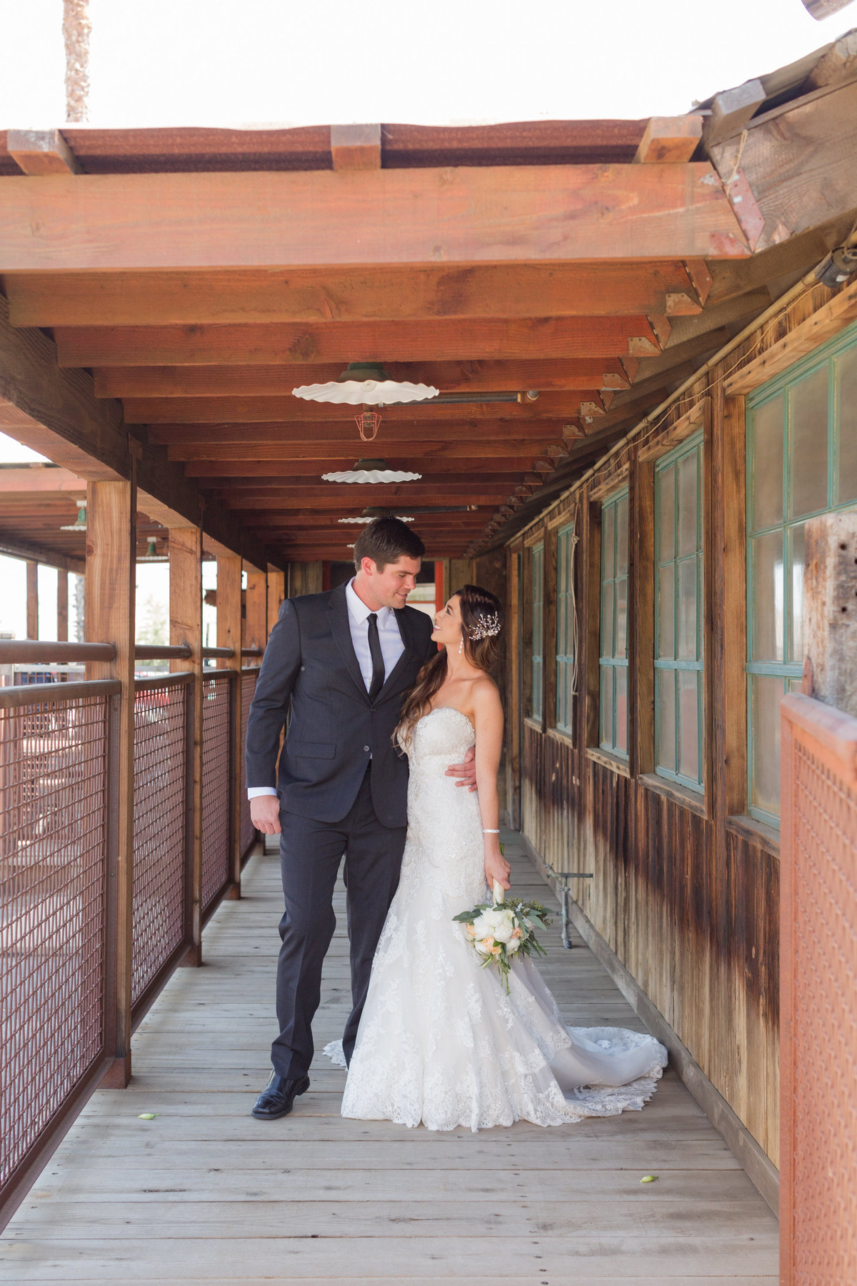 Erica Mendenhall Photography_Barn Wedding_MP_6311web