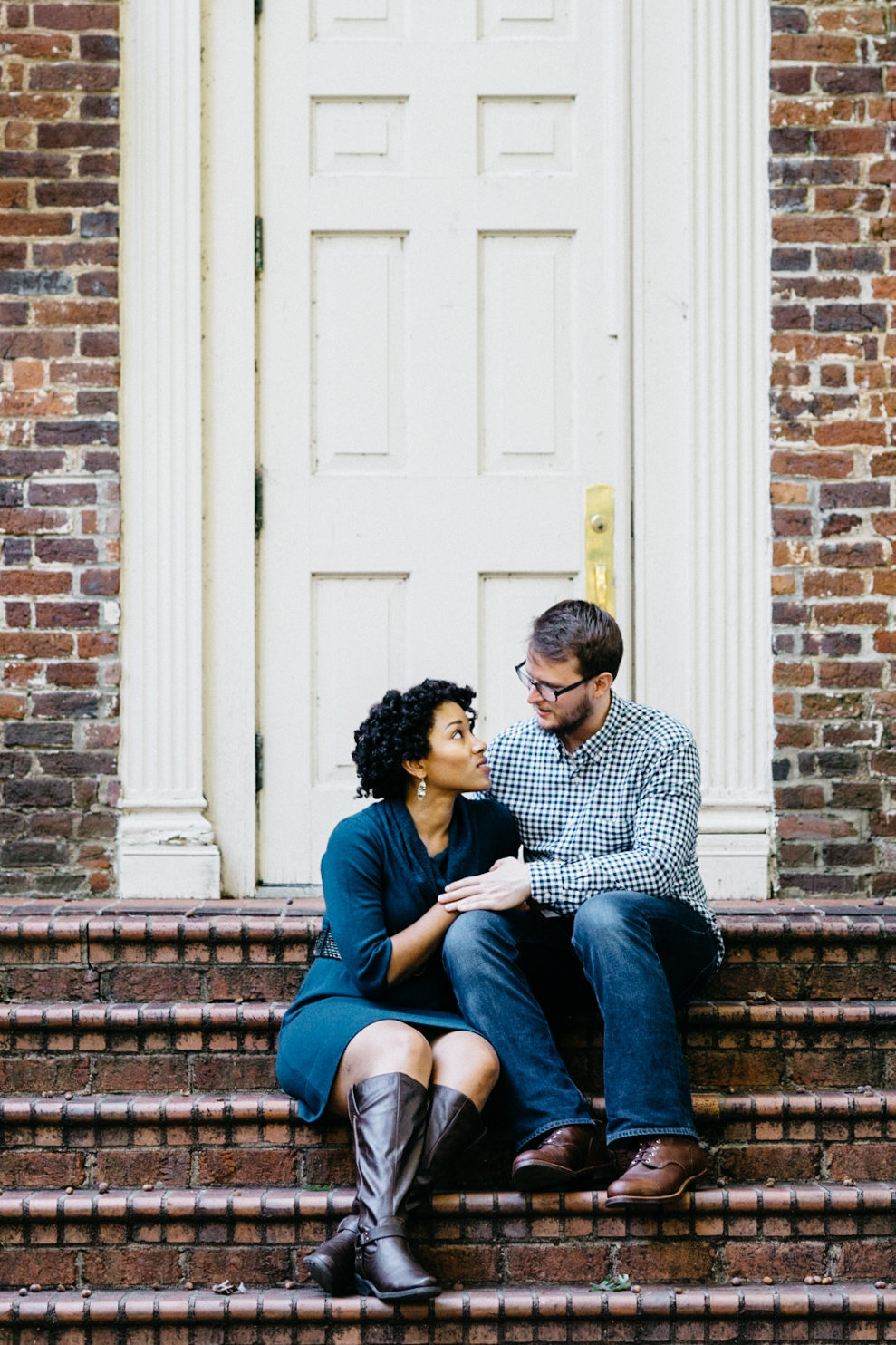unc_chapel_hill_engagement_portraits-15