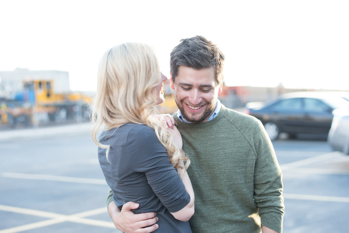 engagements-downtown-kc-0039
