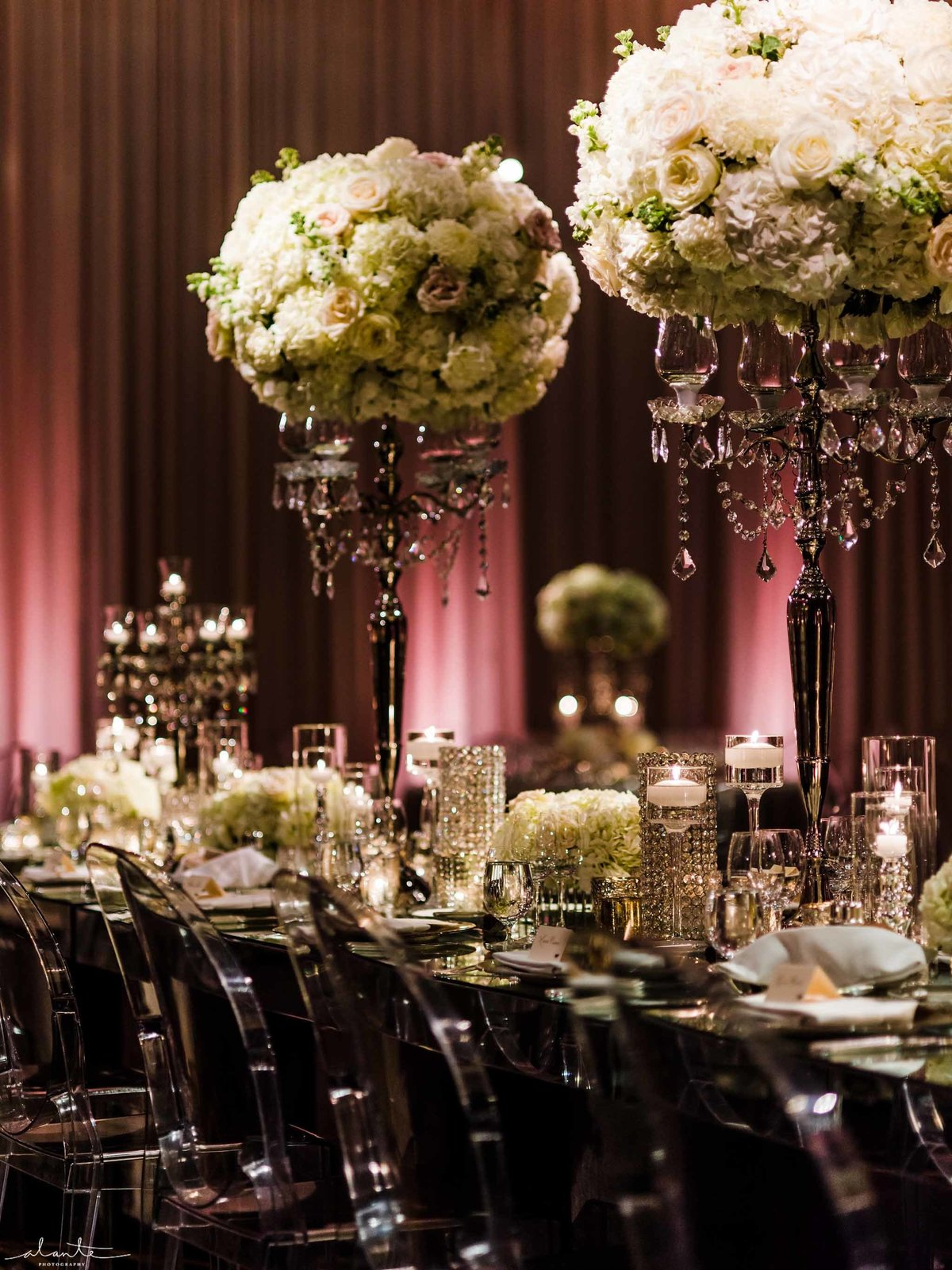 98Seattle-luxury-wedding-Flora-Nova-Design