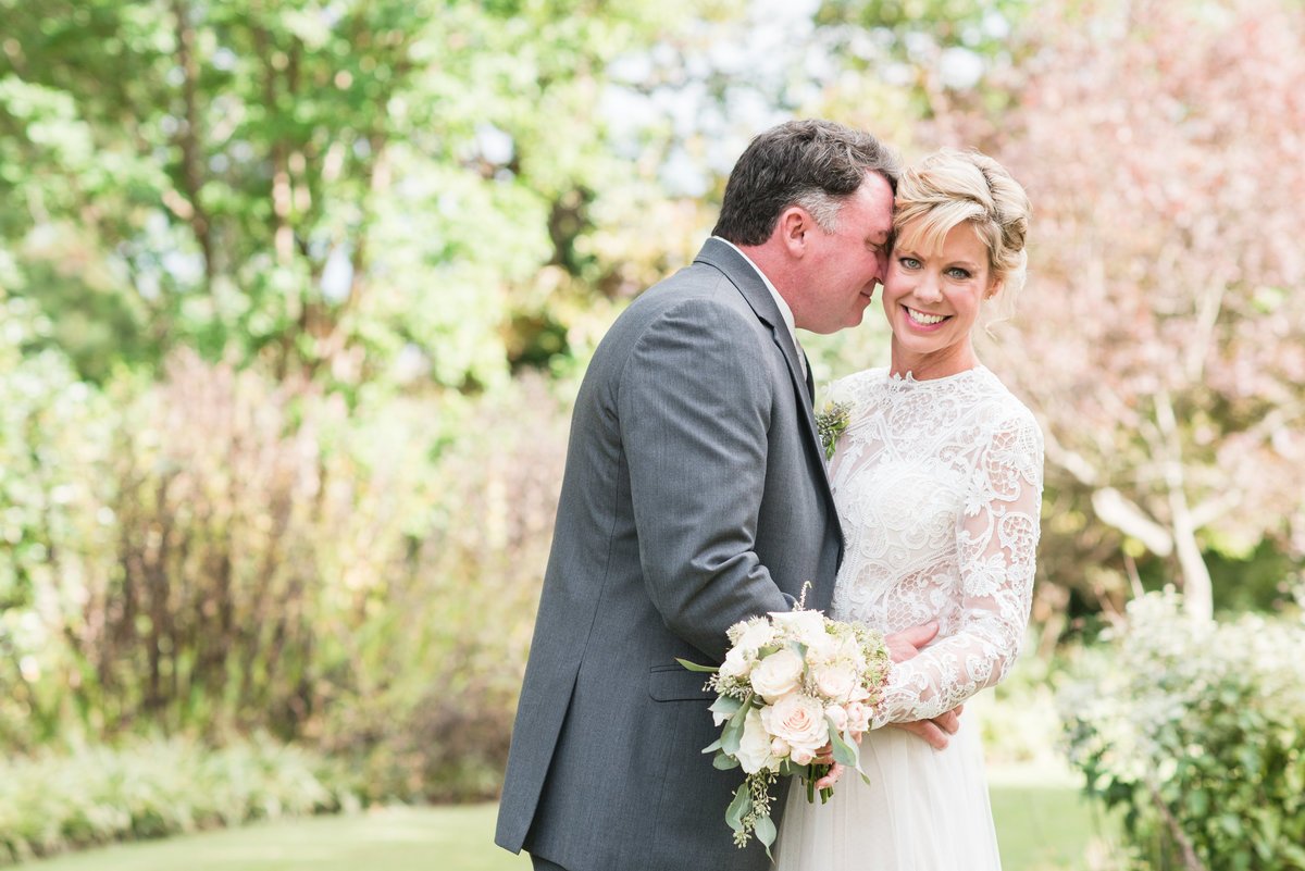 Fletcher_Park_Raleigh_NC_Wedding0047
