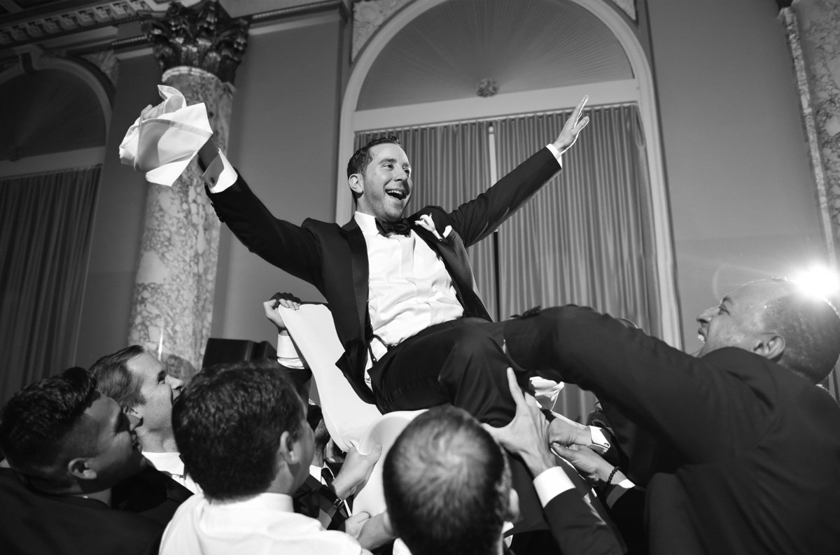 51-v-hora-nyc-wedding-photography