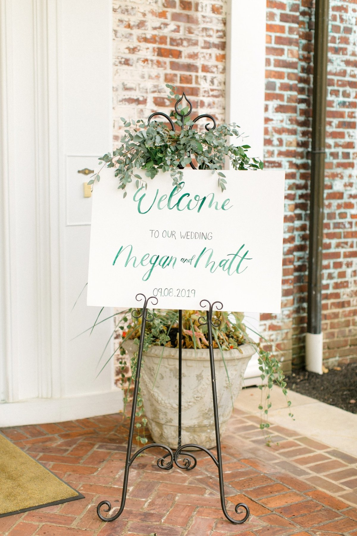 virginia_english garden wedding__2443
