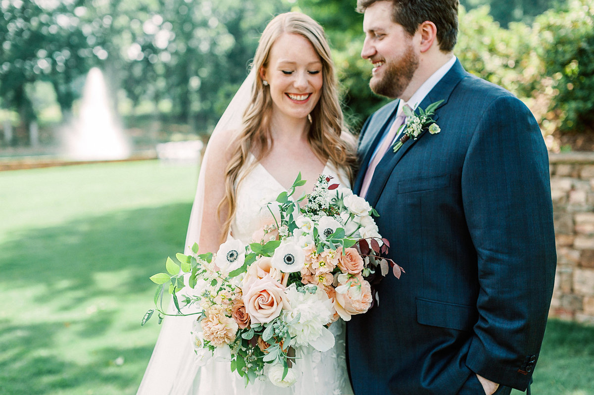 CaraJohn-WeddingPhotos-0518-138