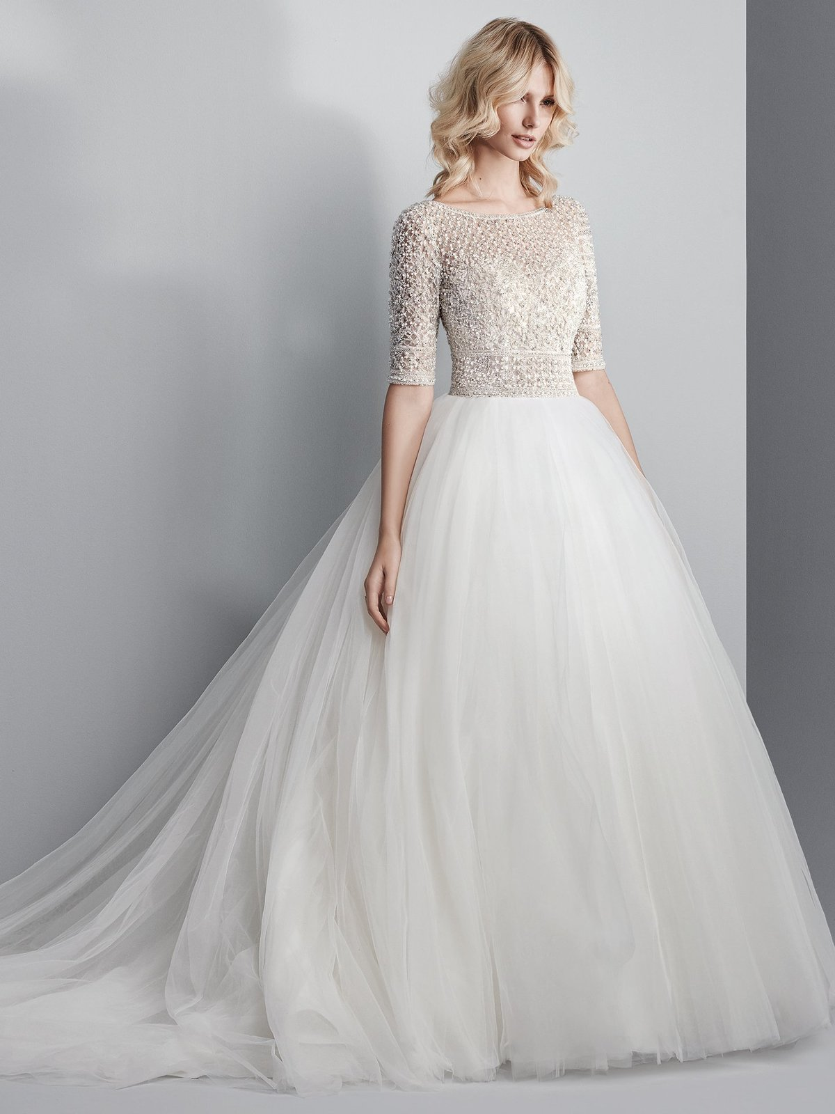 Sottero-and-Midgley-Wedding-Dress-Allen
