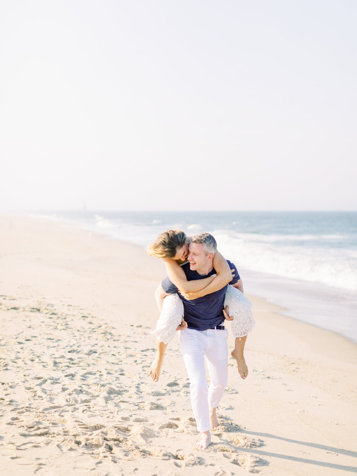 cape henlopen engagement session-3