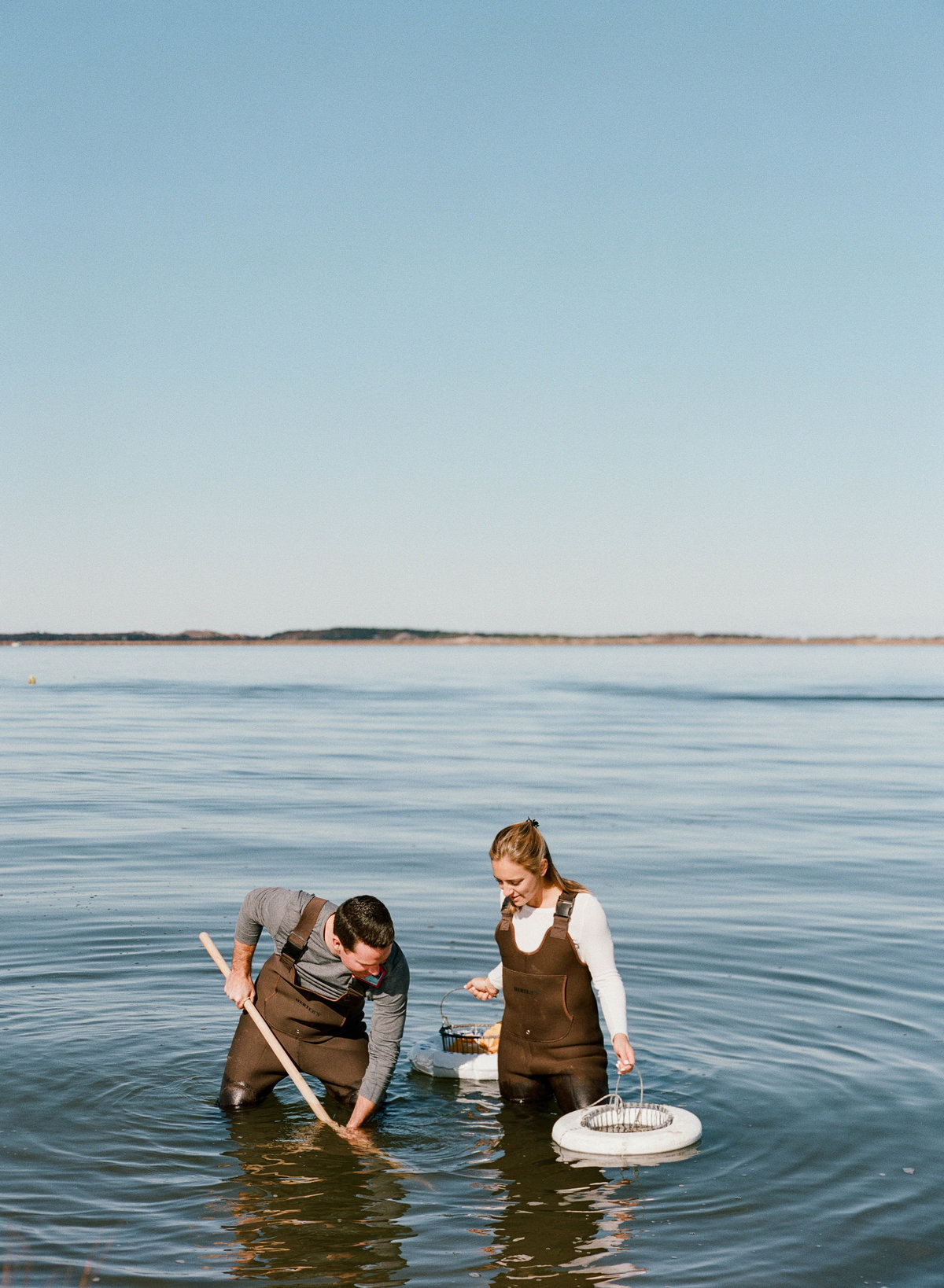 cape-cod-backyard-engagement-session-6