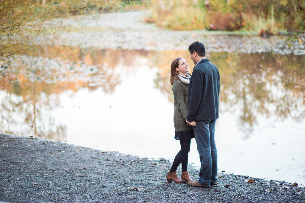 Eva-Rieb-Photography_Katie-Eric-Engagement-74