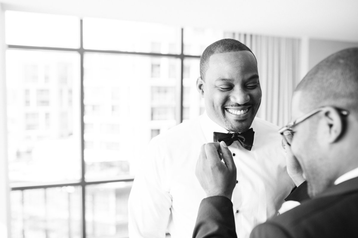 Intercontinental_DC_Wharf_Wedding-15