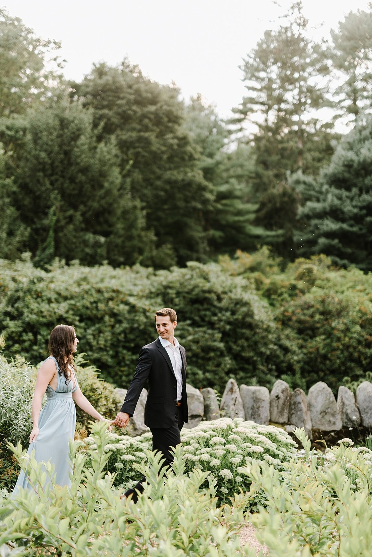 estate-at-moraine-farm-wedding-photographer-anniversary-photo_0001