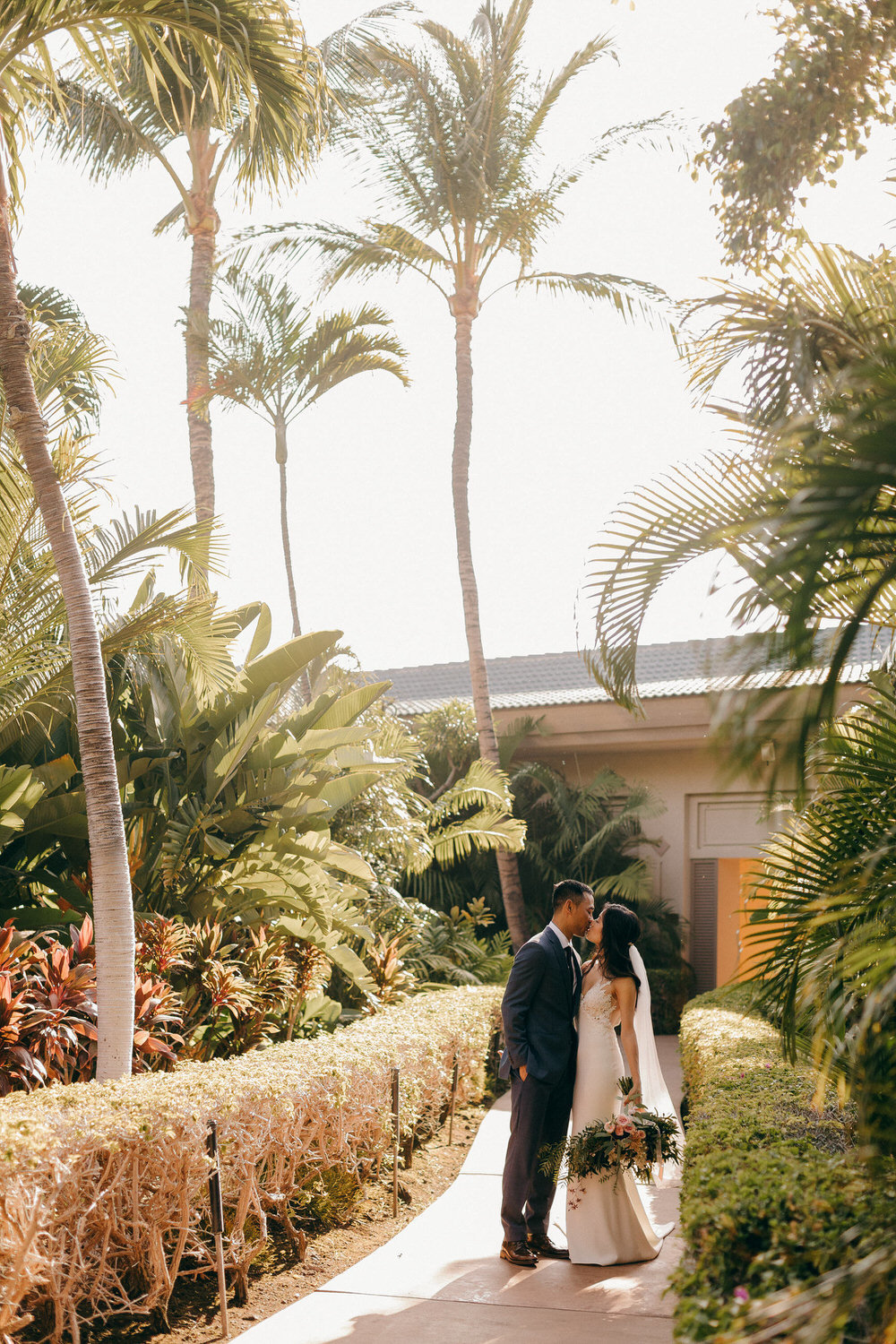 fairmont-orchid-resort-kona-hawaii-wedding-038