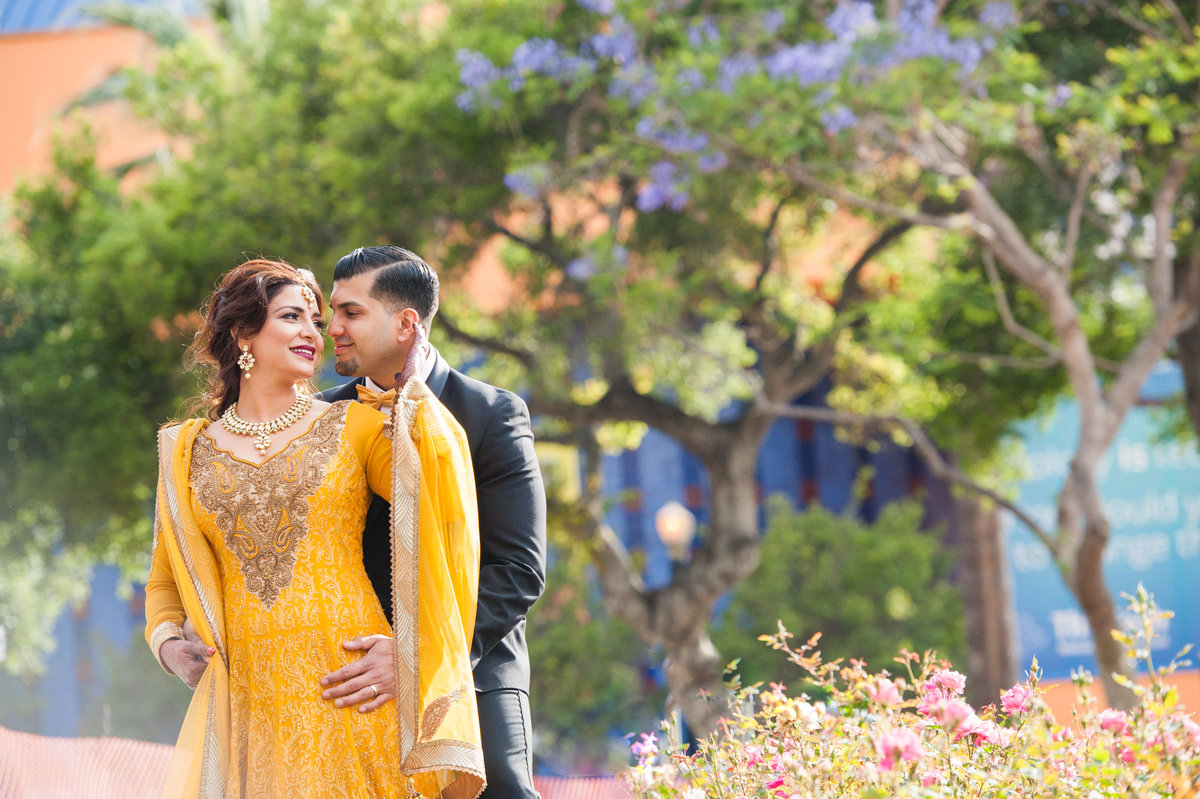 Rupinder Manish Wedding-Basic Edits-1419