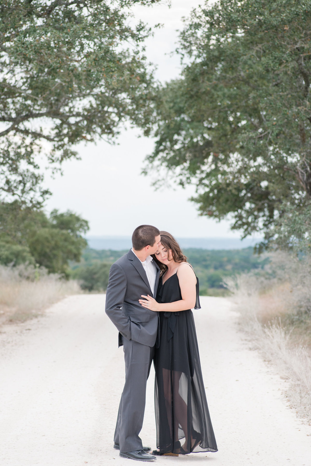 Texas Hill Country Anniversary Photos-27