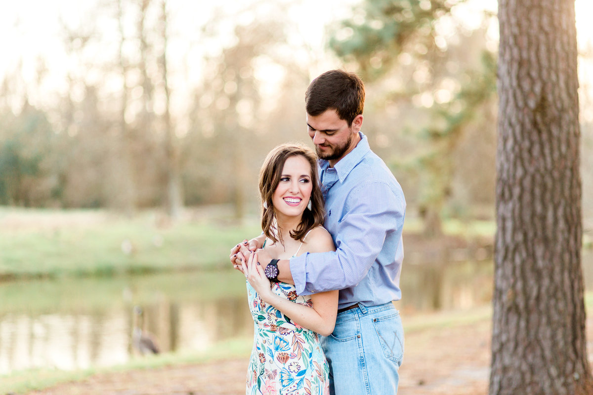 rural_life_museum_baton_rouge_engagement_session_02