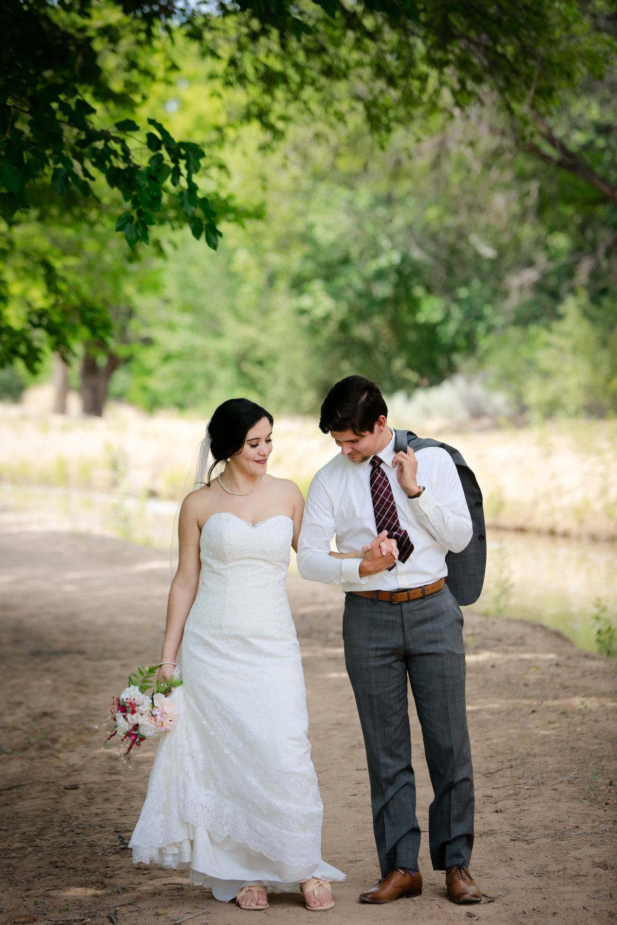 new_mexico_wedding_by_pepper_of_cassia_karin_photography-113