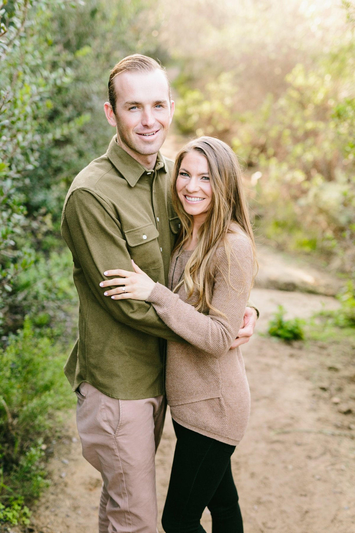 Engagement Photos-Jodee Debes Photography-238
