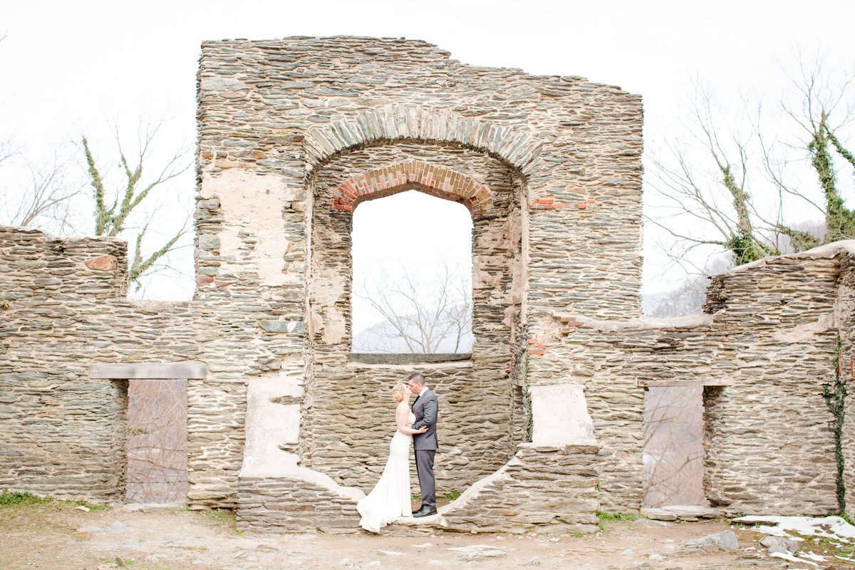 jess-adam-mountainside-elopement-harpers-ferry-wv-bethanne-arthur-photography-photos-361