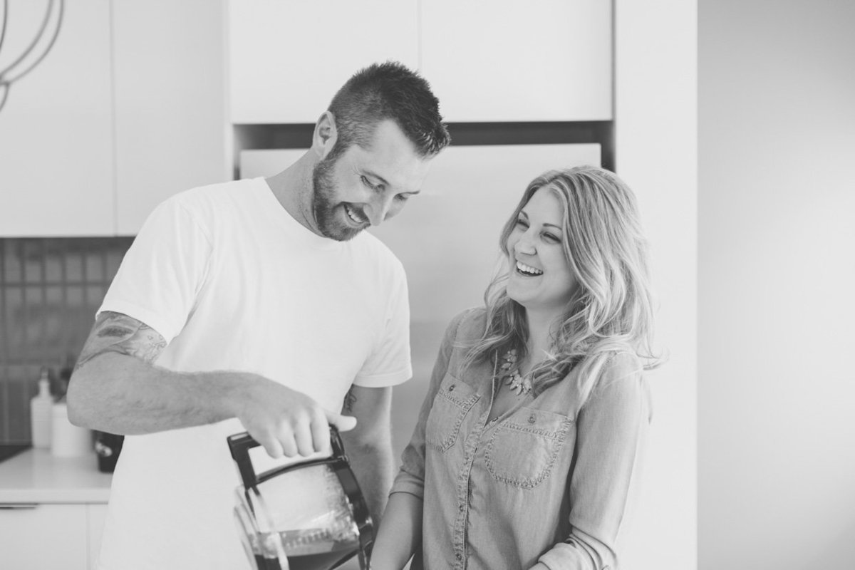 at-home-engagement-photos-vancouver-blush-sky-photography-19