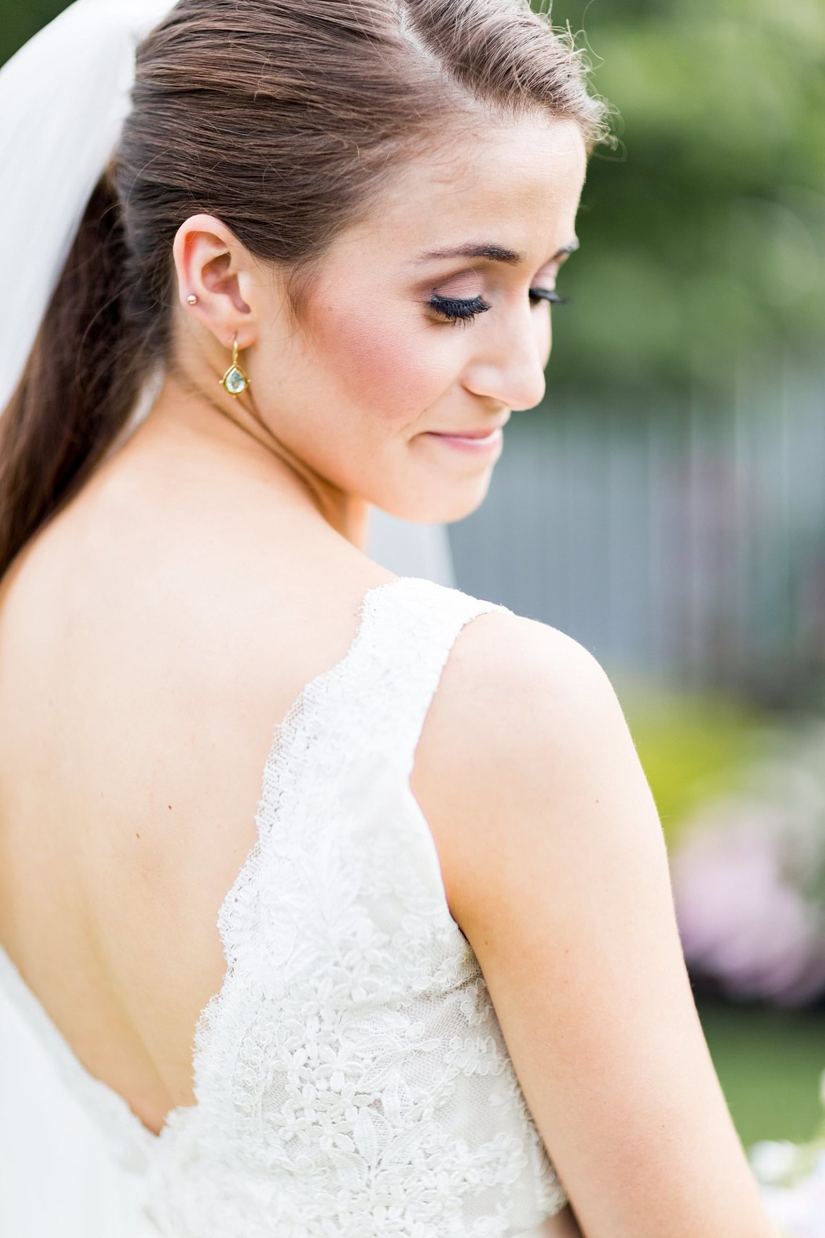 Bri-Cibene-Photography-Weddings_0039