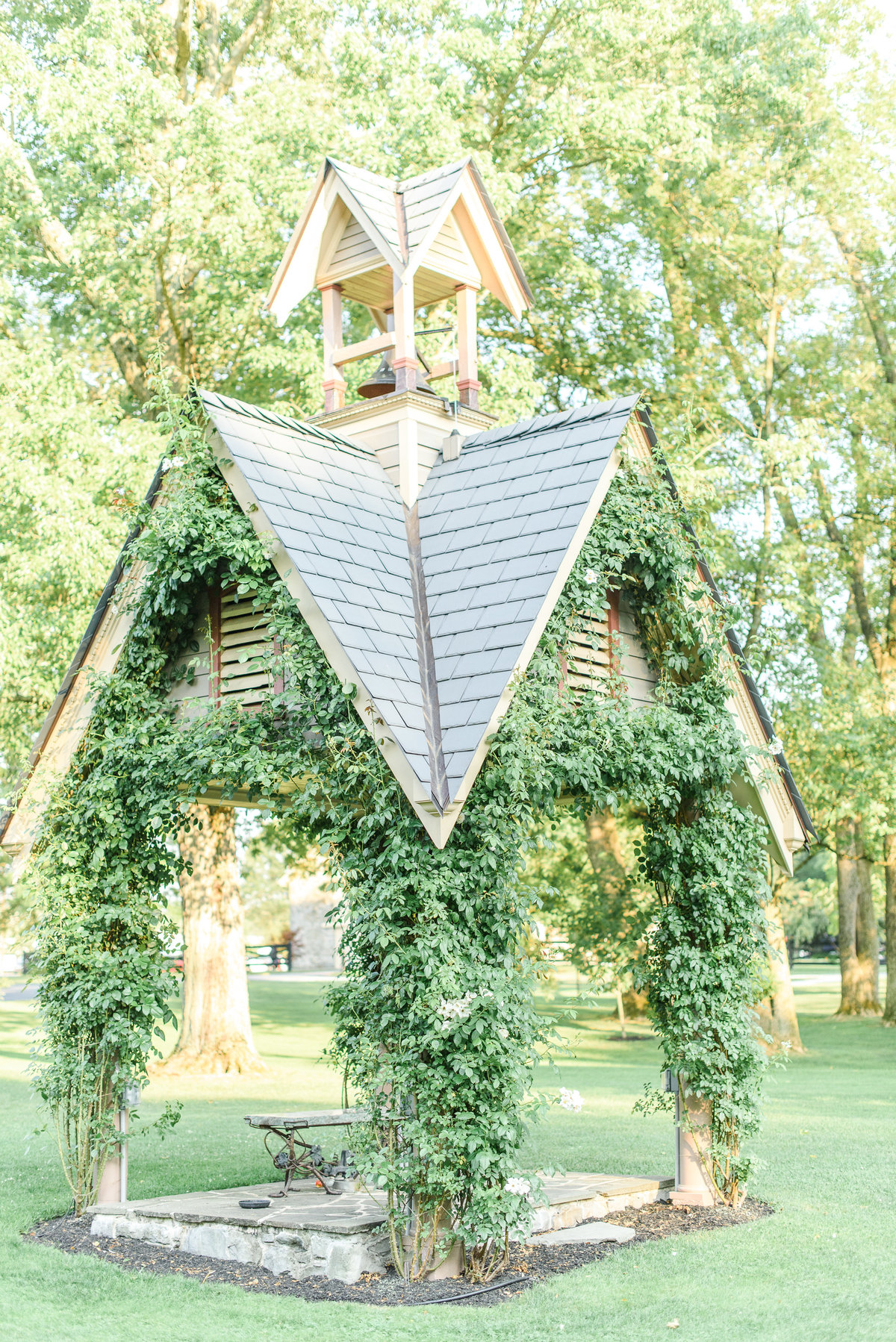 Olivia Rae Photography | Moonstone Manor Wedding, Lancaster PA-147