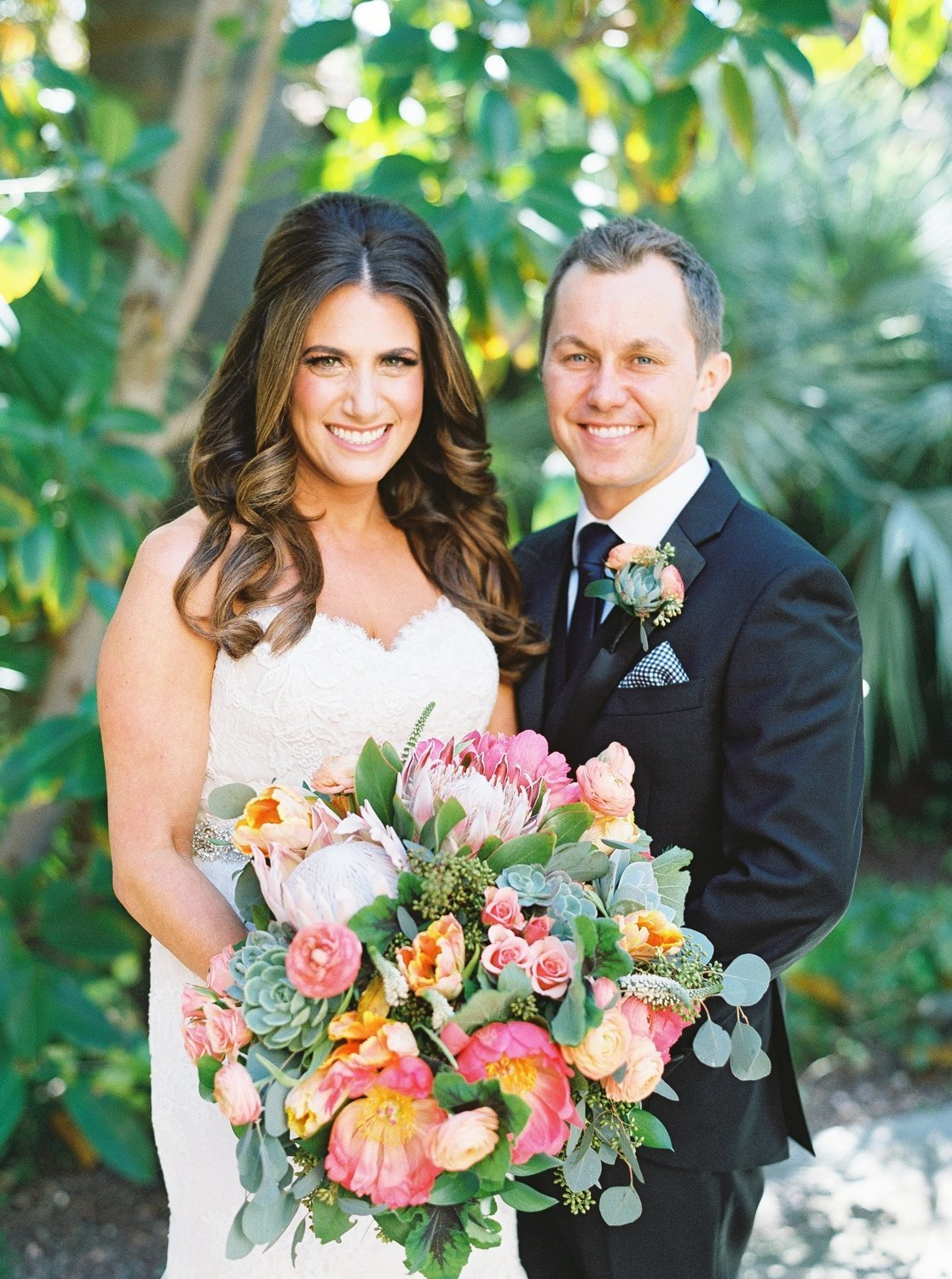 royal-palms-wedding-photographer-arizona-rachael-koscica-photography_0055