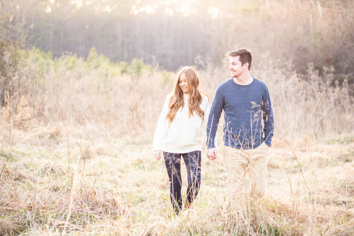 Crystal Belcher Photography_ virginia wedding photographer_ engagement pictures (123 of 139)