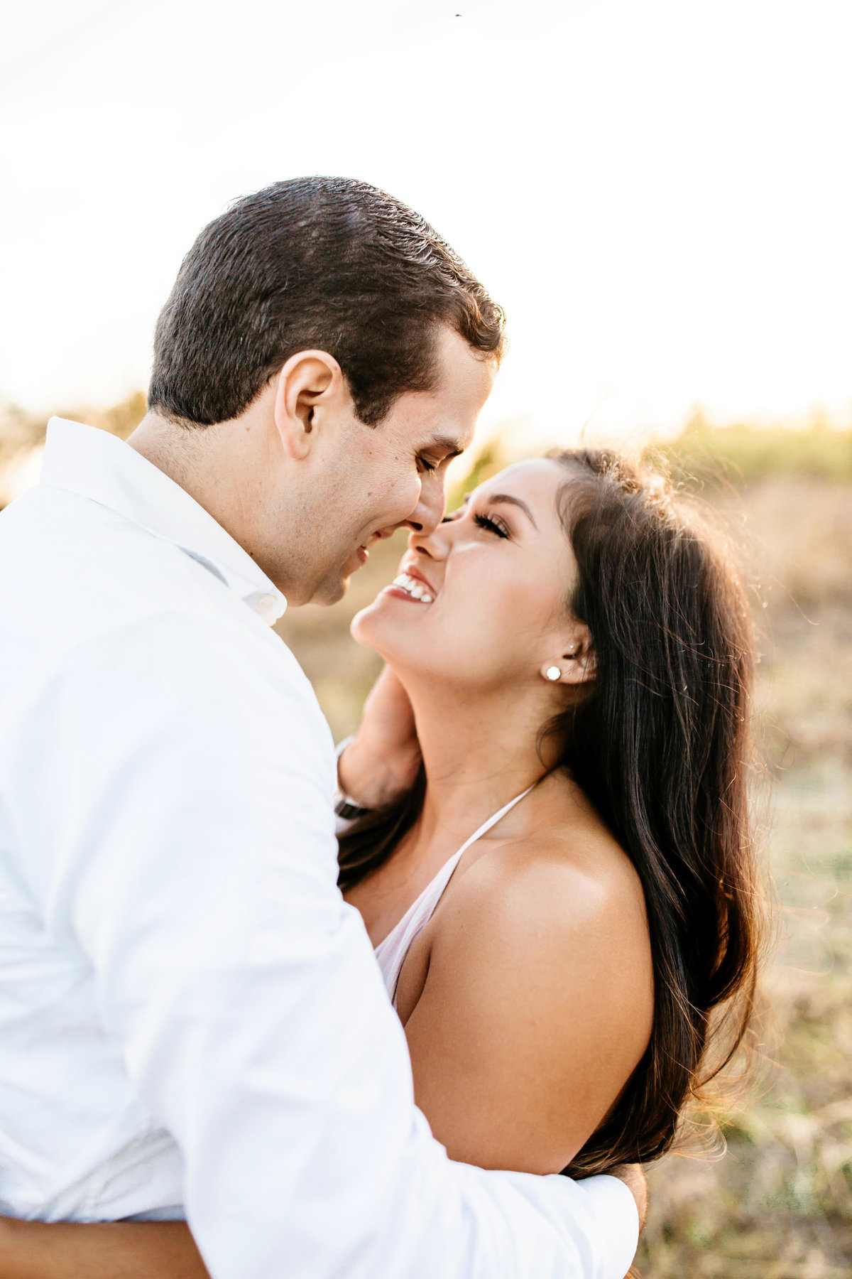 Alexa-Vossler-Photo_Dallas-Portrait-Photographer_White-Rock-Lake-Engagement-Session_Kaila-Gabe-20