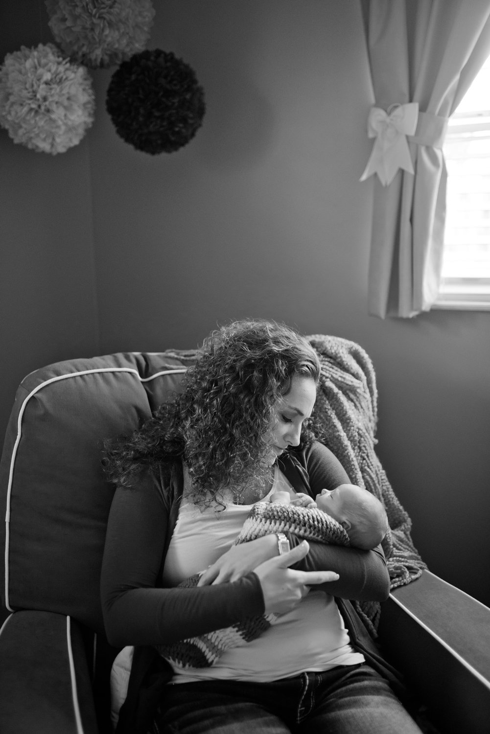 South Florida newborn photography 00071