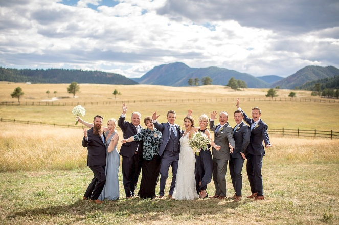 0145_Spruce_Mountain_Ranch_Wedding
