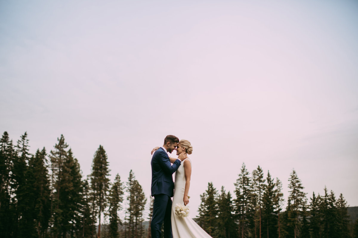 Jordan Quinn Photography_Colorado Wedding Photographer_102