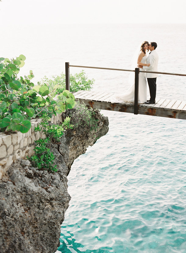 rockhouse_hotel_jamaica_destination_wedding_photographer_island_carribean_melanie_gabrielle_photography_31