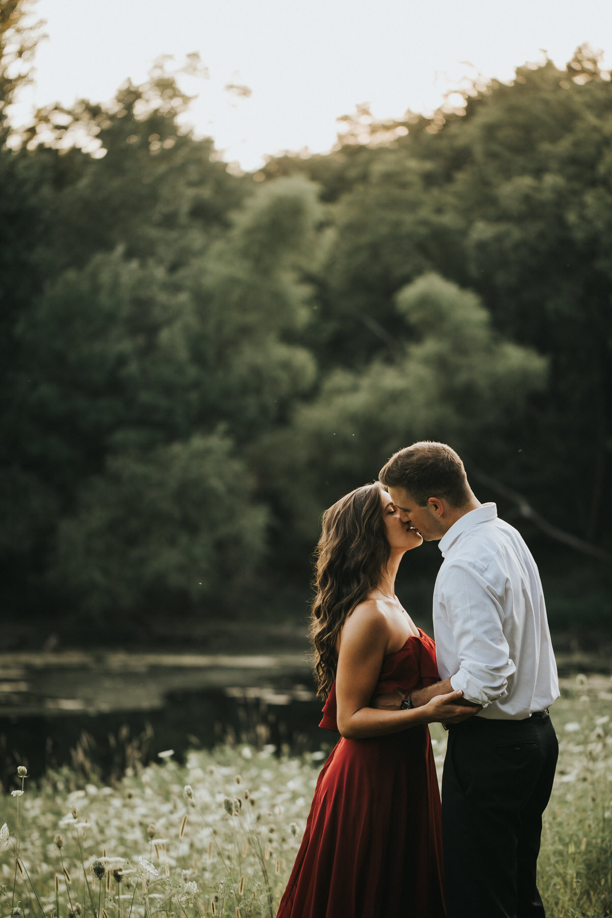 Coon Rapids Iowa Engagement (22)