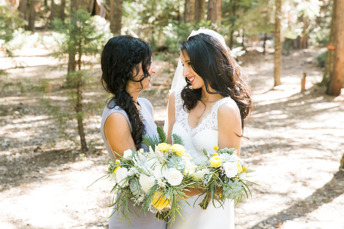 evergreen_lodge_yosemite_wedding_027