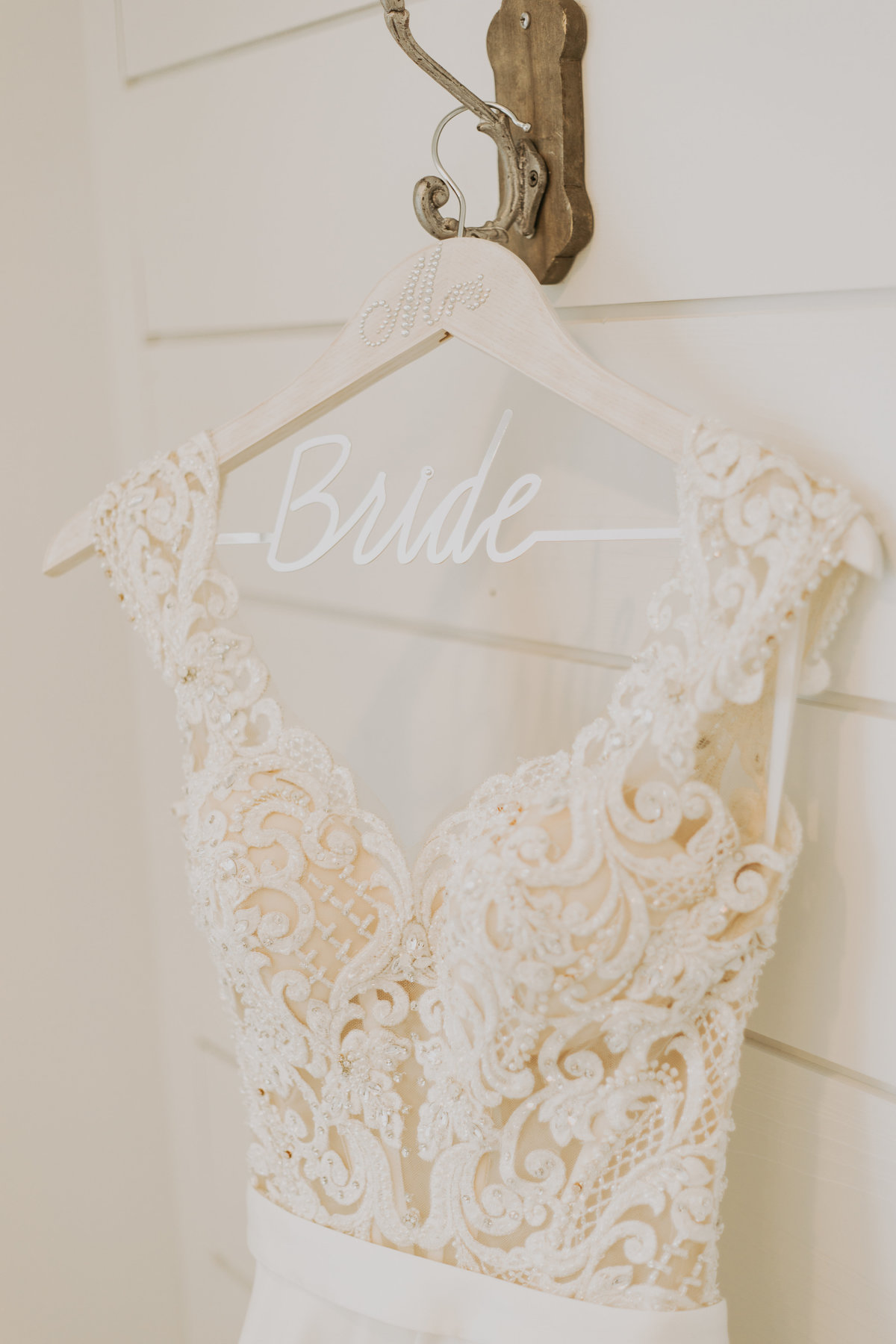 Rosie Creek Farms~ Barn Wedding & Reception Venue - Panama ...