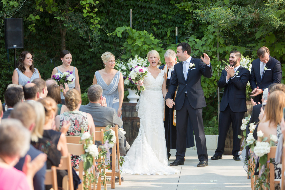 City-Winery-Wedding-082