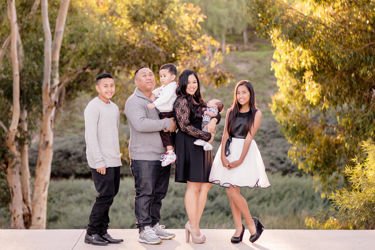 20151118-charissa-photography-fevian-family-155451