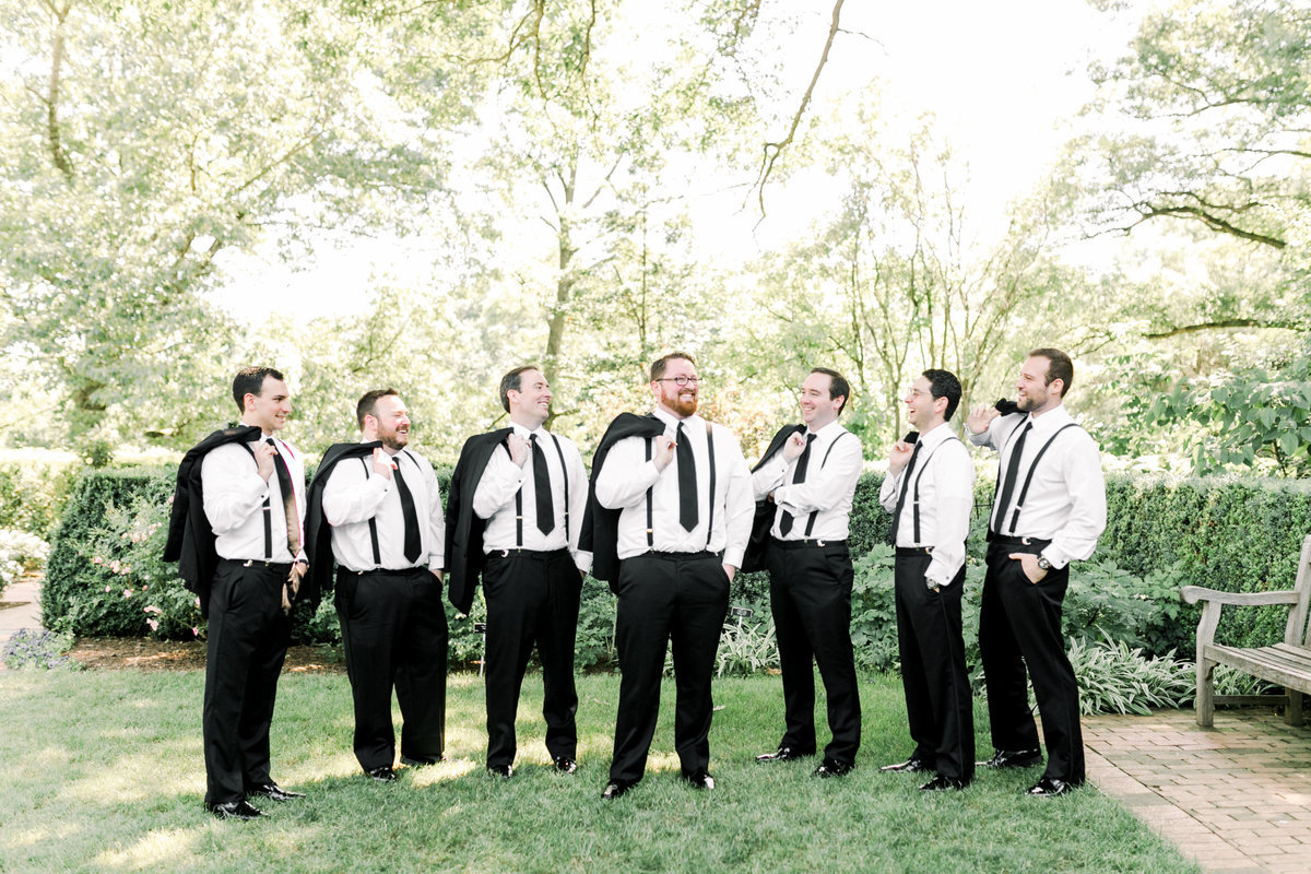 Kate & Jack_Wedding_Bridal Party_1128