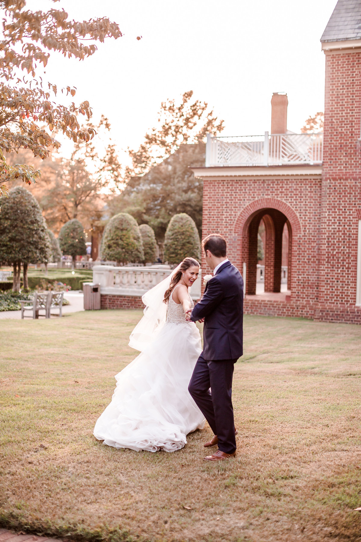 meghan lupyan hampton roads wedding photographer158