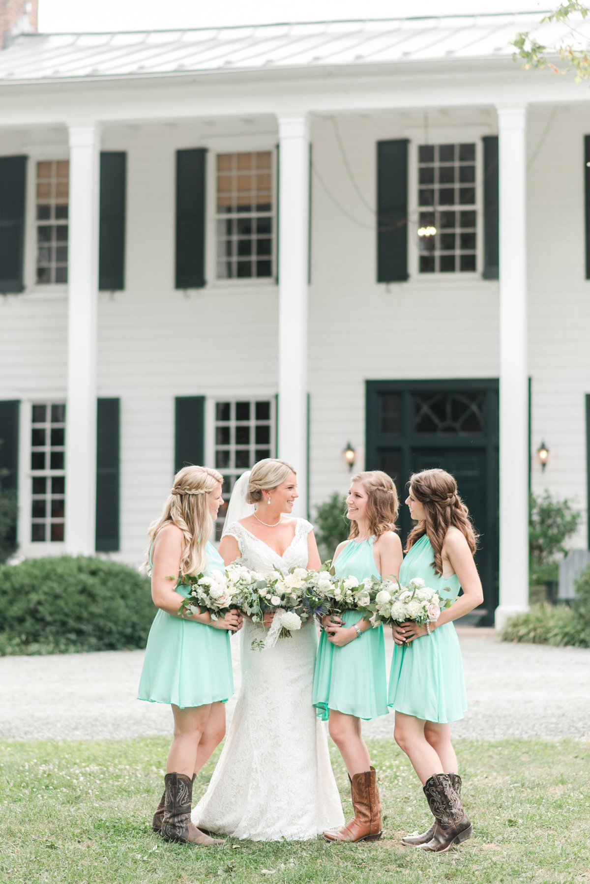 clifton-inn-charlottesville-virginia-southern-wedding-by-norfolk-photographer-photo349