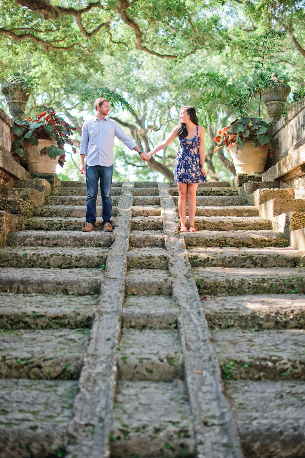 Florida Miami engagement photographer 00069