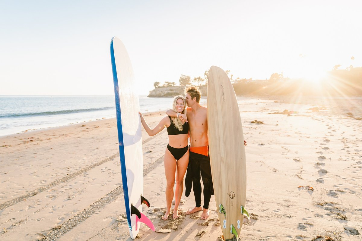 Best California Engagement Photographer_Jodee Debes Photography_003