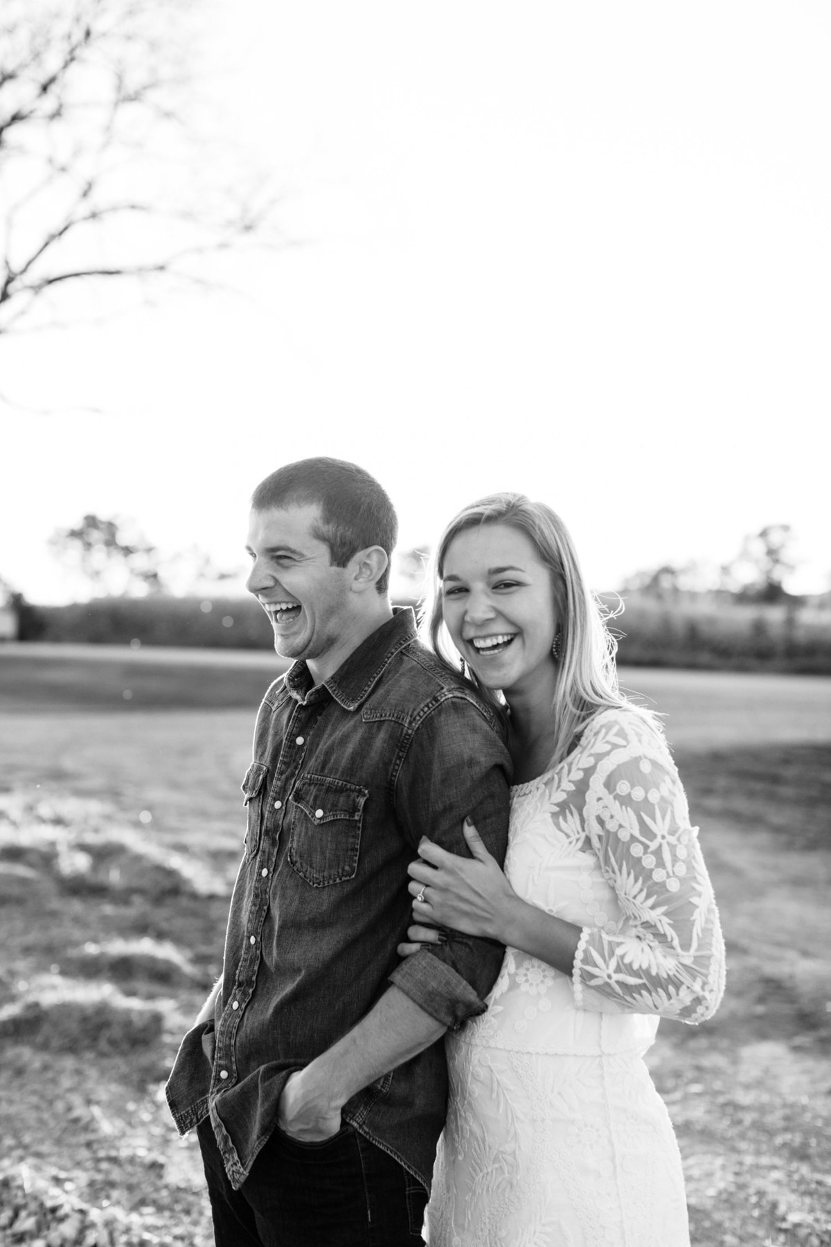 Megan_Cole_Engaged-357