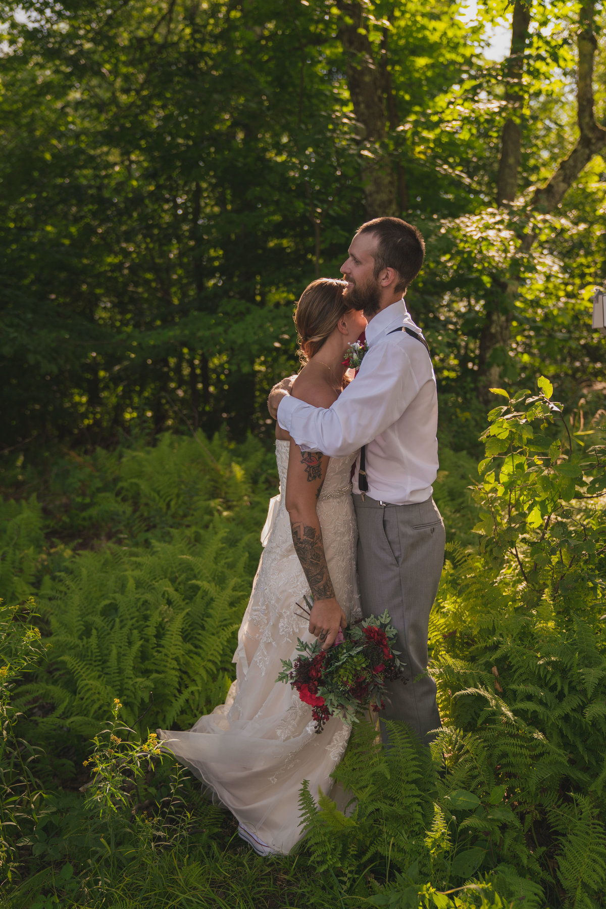 hunter_mountain_wedding0056