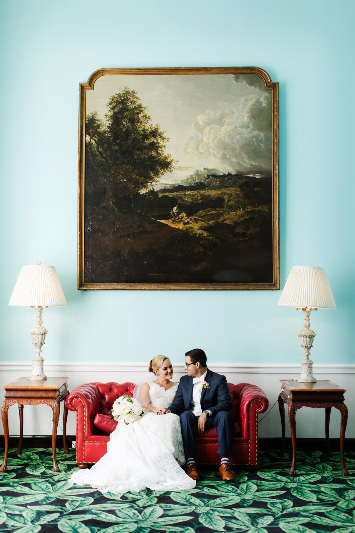 greenbrier wedding photography skyryder photographer blacksburg charlottesville lexington-06