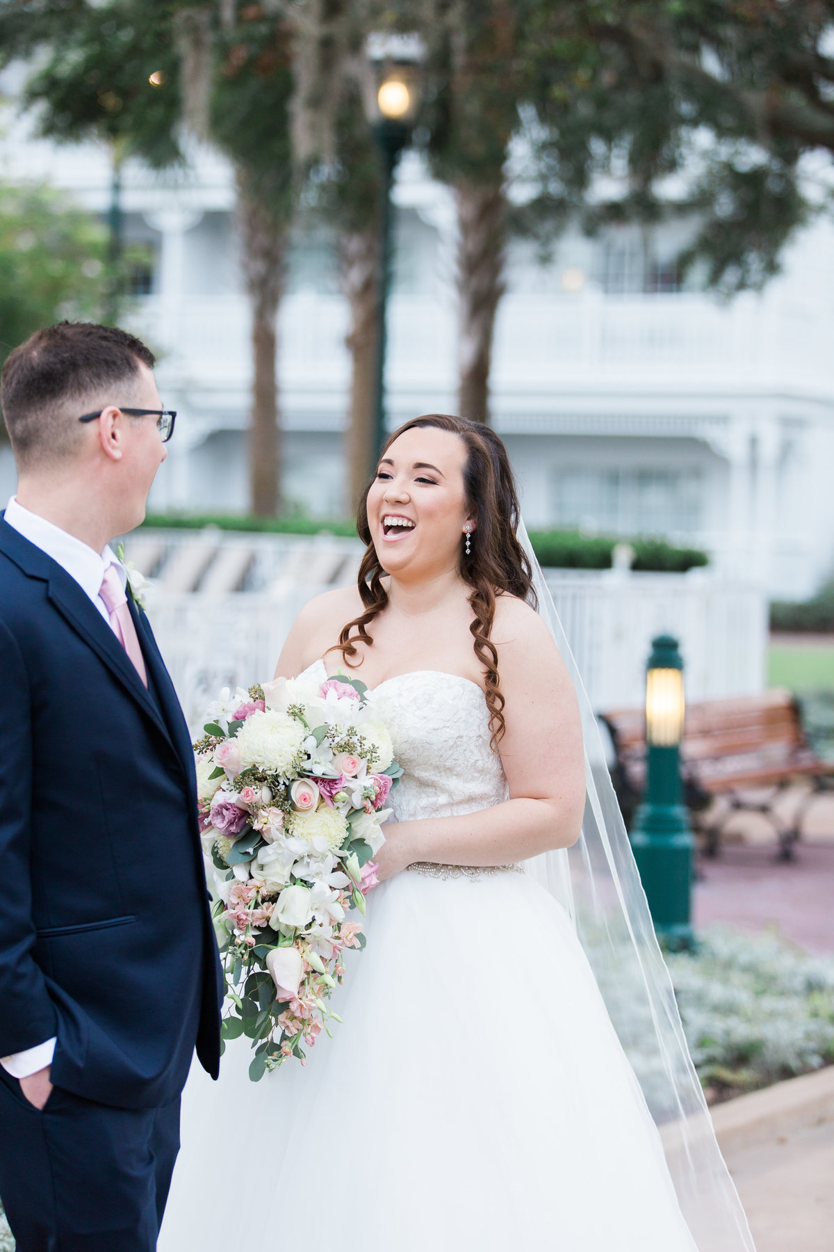 Jess Collins Photography Our Disney Wedding 2017 (195 of 668)