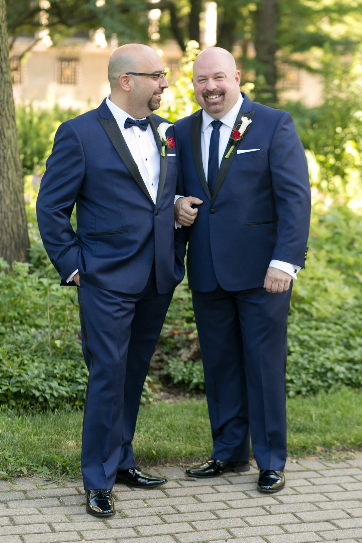 Hancock-LGBTQ-Wedding-07