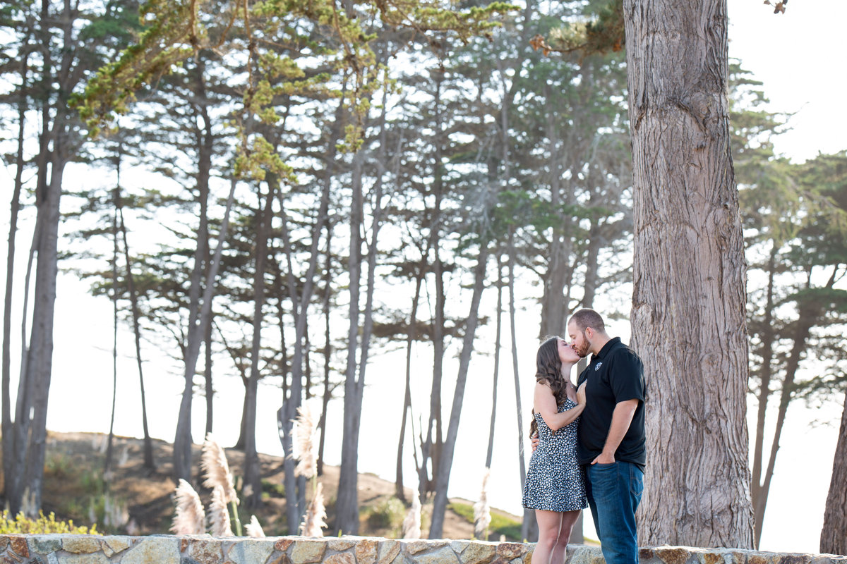 bloomphotographyca_santacruz_california_wedding_beach_engagements_00